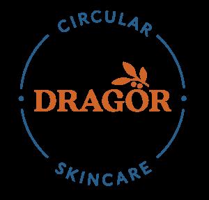 Dragoer_logo-01.png