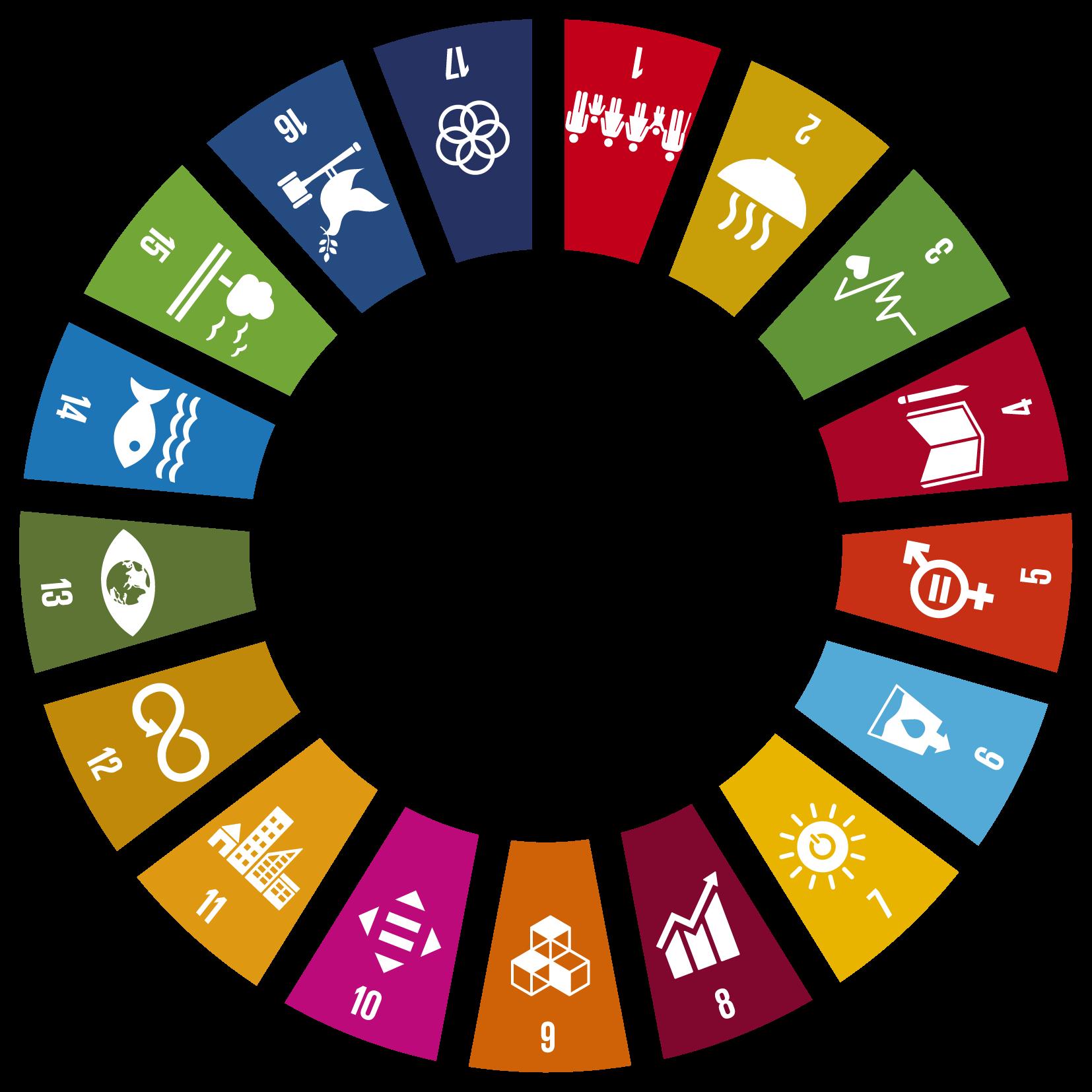 Verdensmaal-hjul-ikon-gennemsigtig-RGB