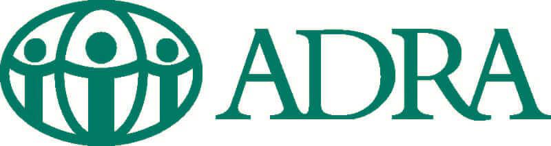 ADRA-Horizontal-Logo_CMYK.jpg