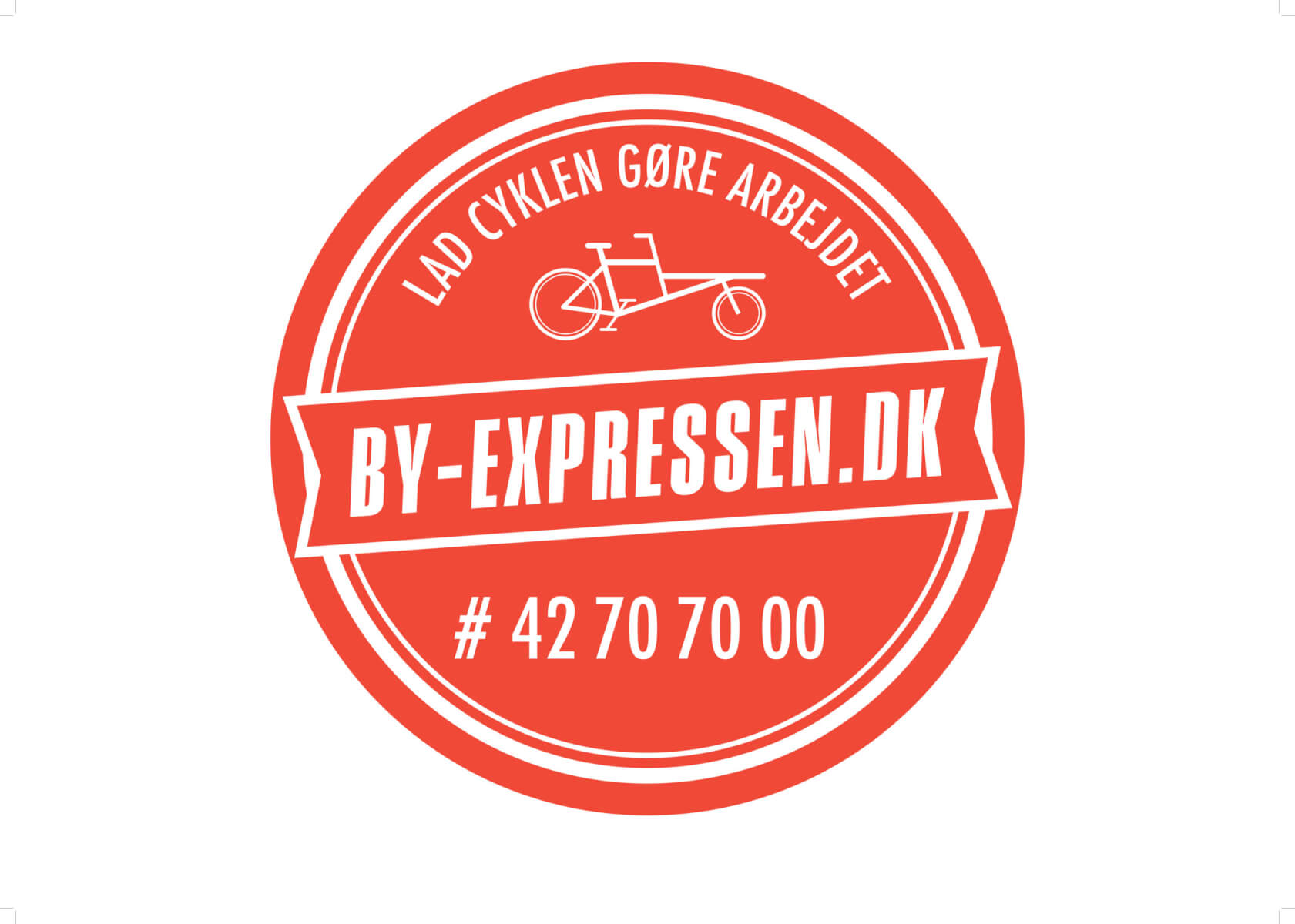 BY_EX_logos_A-3.jpg