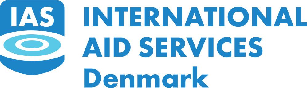 IAS-Mother-logo-DEN-colour.jpg