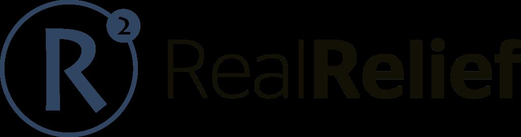 Logo_RealRelief_CMYK-Final_100cm_300dpi-1-1.png