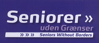 SUG-logo.jpg