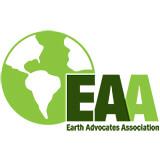 logo_eaa_lille.jpg
