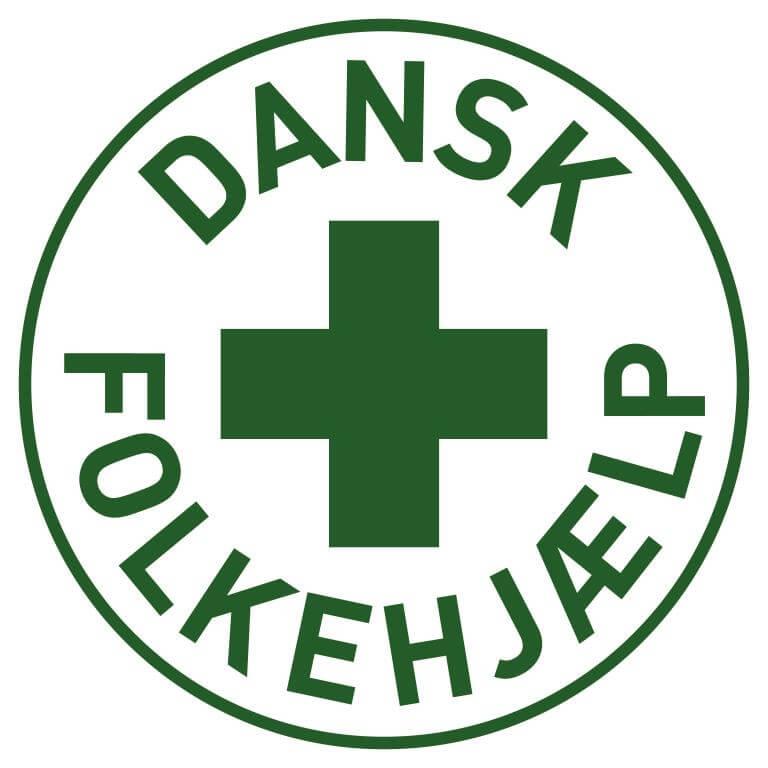 DFH-LOGO-CIRKEL_DK.jpg