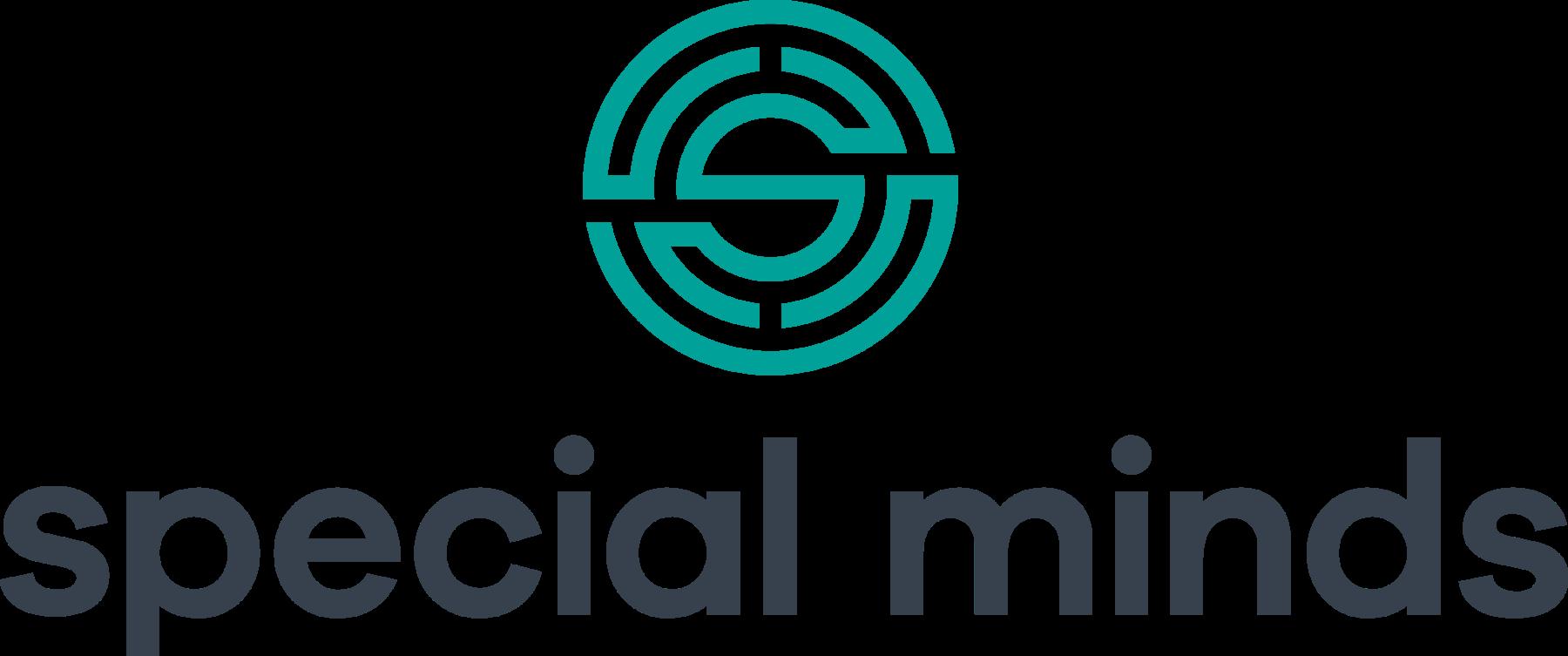 special-minds-logo.png